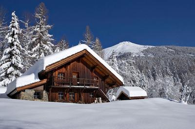 montagne neige chalet vacances arts guides voyages. Black Bedroom Furniture Sets. Home Design Ideas
